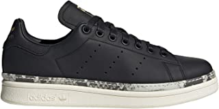 53cd2232c8 adidas Stan Smith New Bold W, Chaussures de Fitness Femme