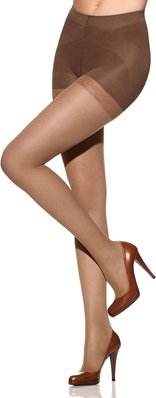 Maidenform Skinny Sheer Pantyhose