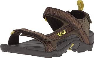 Kids' Y Tanza Sport Sandal