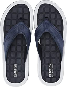 71660b967a86 Men s Kenneth Cole Reaction Sandals + FREE SHIPPING