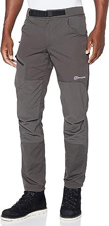 Berghaus Men's Fast Hike Light Walking Trousers