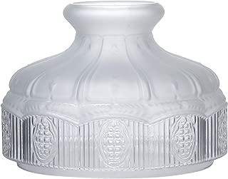 B&P Lamp 9 7/8