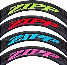 Zipp Decal Set for 202