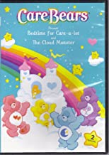 Best care bears the cloud monster Reviews