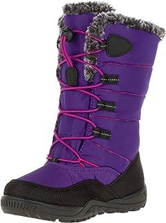 حذاء المطر Jennifer النسائي من Kamik
