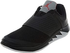 Nike Mens Jordan Grind 2 Basketball Shoes