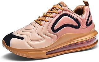LBWNB Unisex Running Scarpe Sportive Corsa Sportive Sneakers Impermeabili Leggero E Traspiranti Scarponcini da Escursionismo