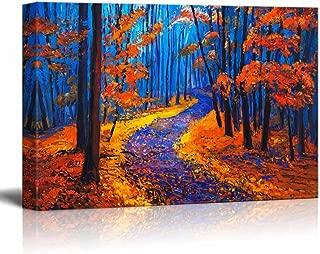 Best original oil painting landscape Reviews