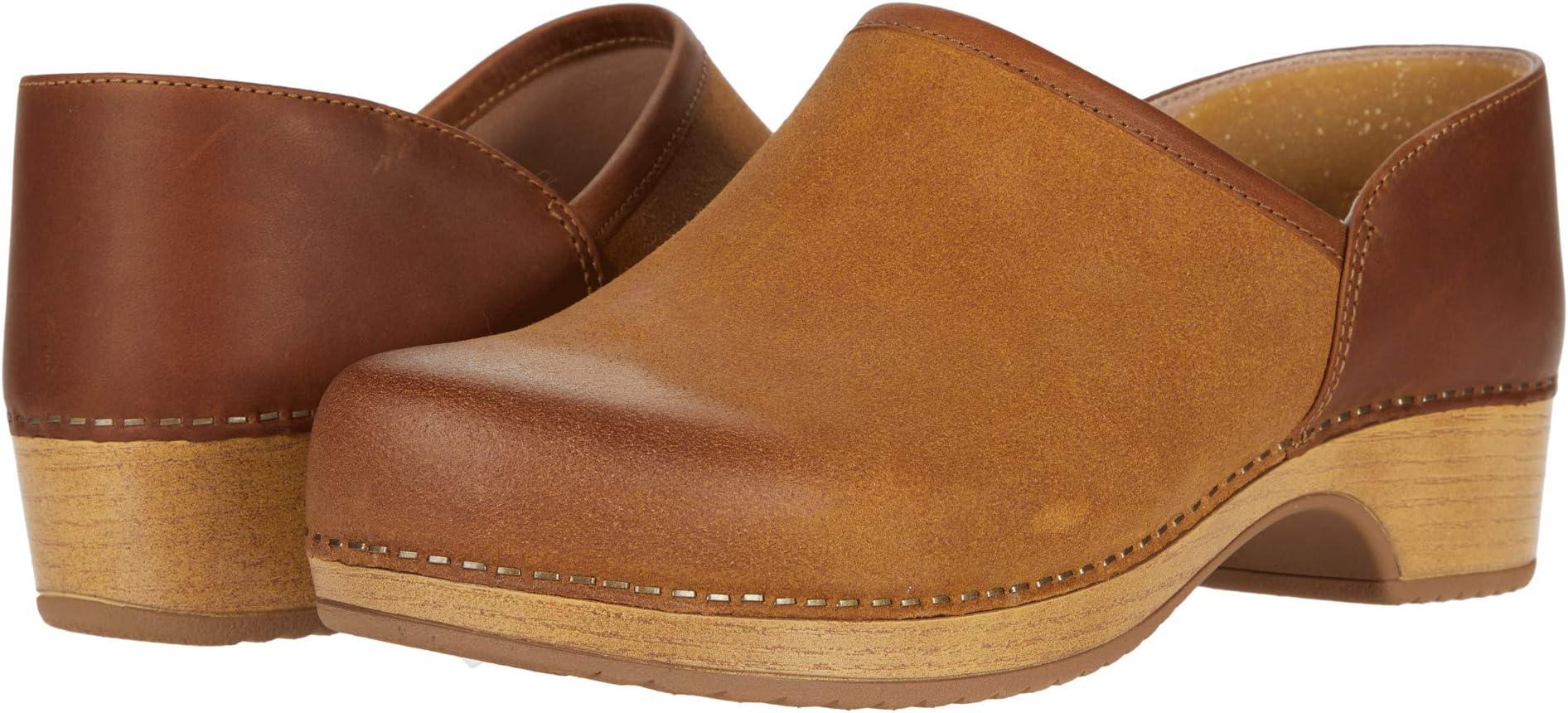 Dansko Boots, Shoes, \u0026 Clogs | Zappos.com