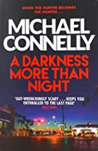 A Darkness More Than Night (Harry Bosch Series) (Terry Mccaleb 2)