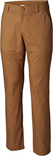 Columbia Shoals Point™ Cargo Pant