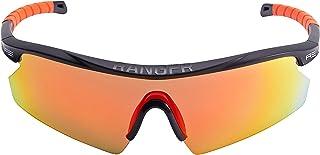 Sunglasses In Usa