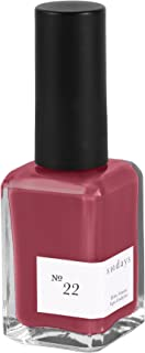 Sundays 10-Free, Nontoxic Nail Polish No. 22