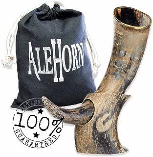 Best norse tradesman drinking horn Reviews