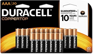 Duracell Lithium Aa Rechargeable Batteries Replacement