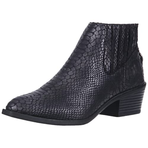 64d0ef13593 DV by Dolce Vita Women s Knock Ankle Boot