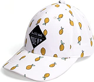 Ami&Li tots Trucker Sun Hat Toddler Baseball Cap Lightning Hat Boys Girls