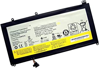 lenovo ideapad u530 touch battery