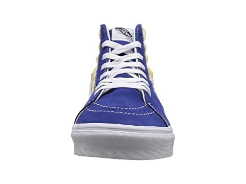Vans SK8-Hi Clearance For Cheap Free Shipping Visa Payment Knock Off Official Site Cheap Sale Websites XIZ16hpR