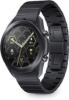 Noblesse Smartwatch [Spanish version]
