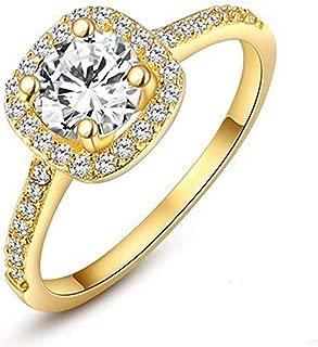 expensive diamond rings for women