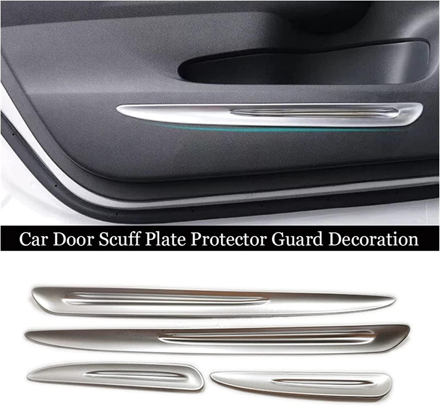 discount XUELINGTANG Direct store ABS Plastic Matte Fit 2012-2016 for Accesso CR-V CRV