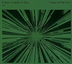Best future sound of jazz Reviews