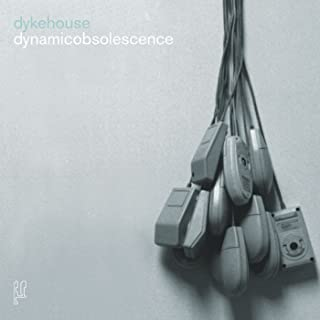 dynamic obsolescence
