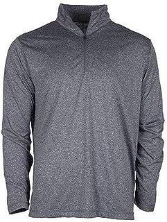 Ouray Sportswear Confluence 1/4 Zip