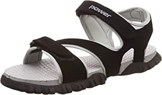 Power Men's Fortress Beach Thong Sandals