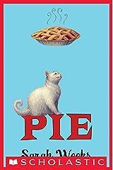 Pie Kindle Edition