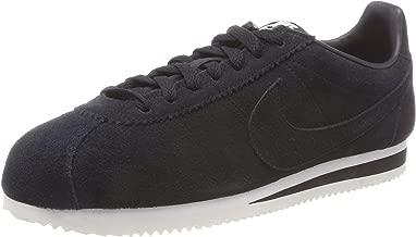 Nike Mens Classic Cortez Se Casual Sneakers,
