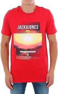 T-Shirt Camiseta para Hombre