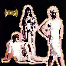 Chix52