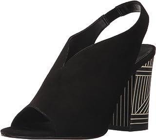 حذاء مادرا للنساء من بيل مودا