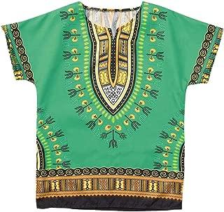 Aint A Women - Shirt for Kids Little Girls Boys Summer T-Shirts Top Outfits Size 1-4T