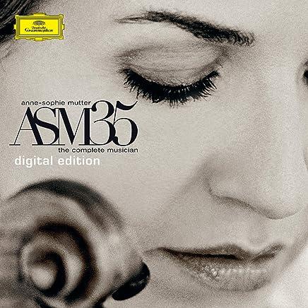 """Bernstein: Serenade (1954) After Plato's """"Symposium"""" - 5. Socrates - Alcibiades: Molto tenuto - Allegro molto vivace"""