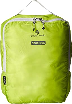 Eagle Creek Pack-It Specter™ Multi-Shoe Cube