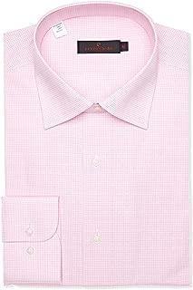 Pierre Cardin Dress Shirt for Men