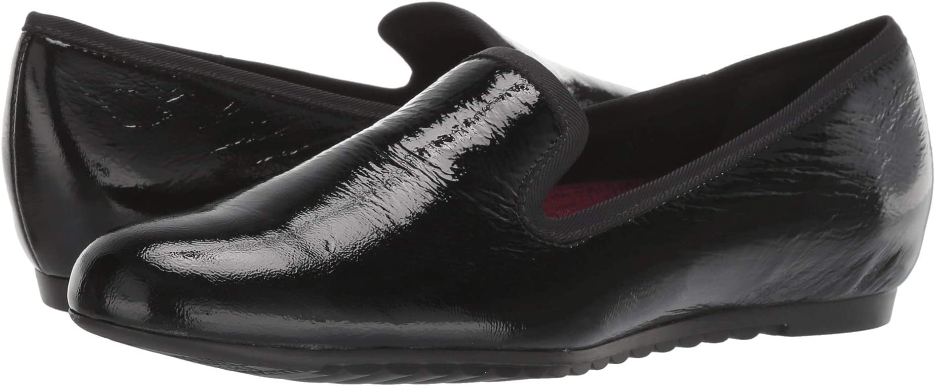 TC-3-Loafers-2020-04-06