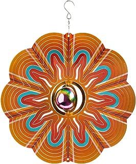 Evergreen Enterprises, Inc Sunshine Day Spectrum Spinner
