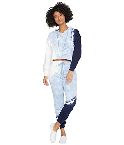 L*Space South Swell Pullover Women