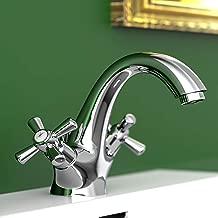 Amazon.es: EISL - Fontanería de baño / Instalación de baño y ...