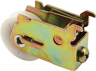 Slide-Co 13395 Sliding Glass Door Roller Assembly