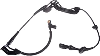 Dorman 970-075 ABS Sensor With Harness for Ford/Mercury