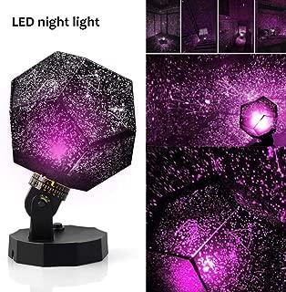Best ceiling night light Reviews