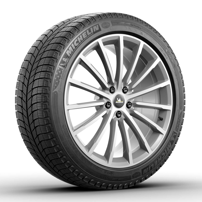 Michelin X-Ice Xi3 Winter Radial Tire 225//55R18 98H