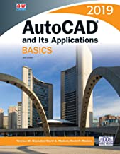 autocad books for mechanical engineering