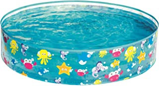 Bestway Fill 'N Fun - Piscina