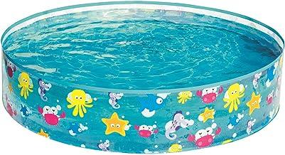 حوض سباحة من بيست واي - 55028 (BW55028)